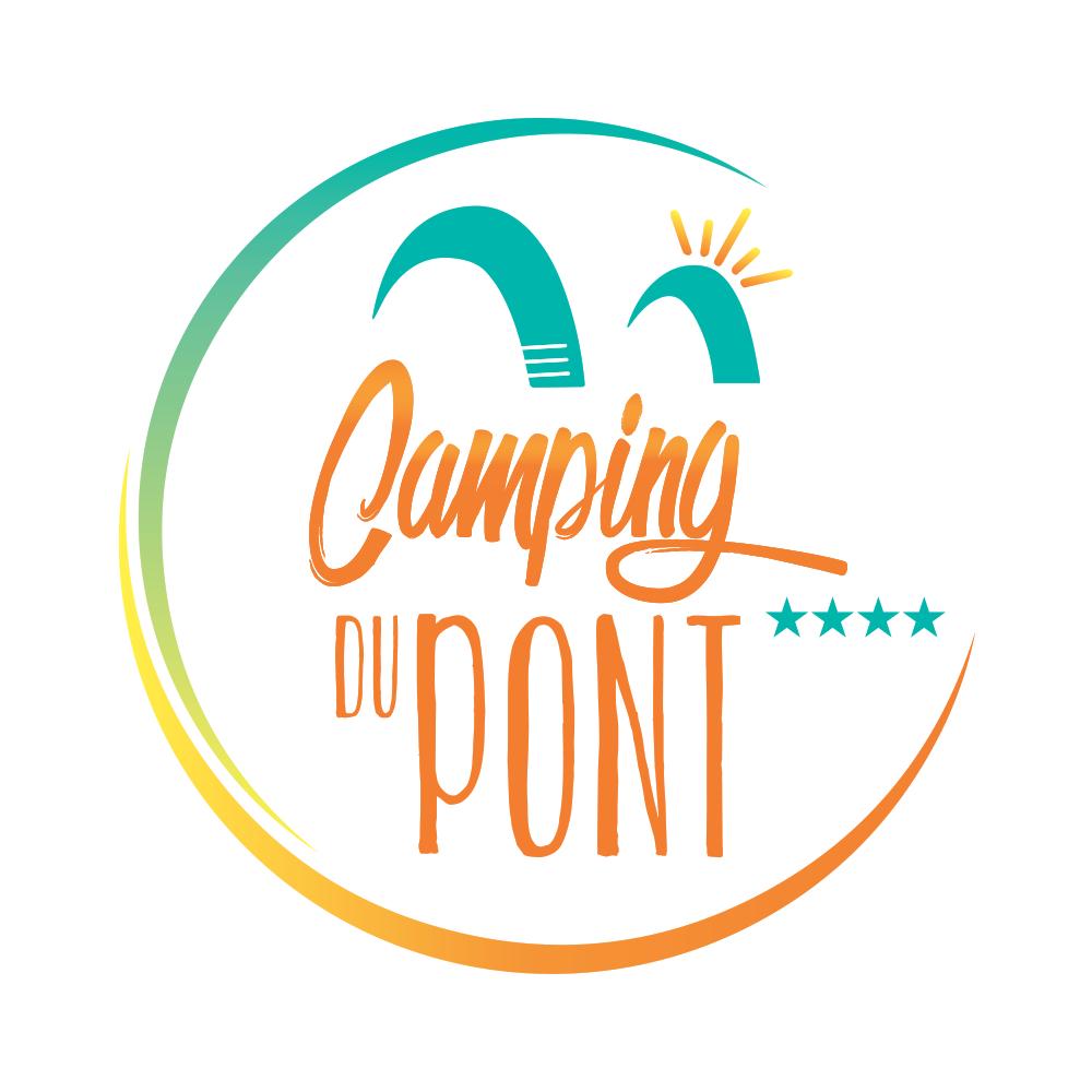 Camping du Pont Ardèche