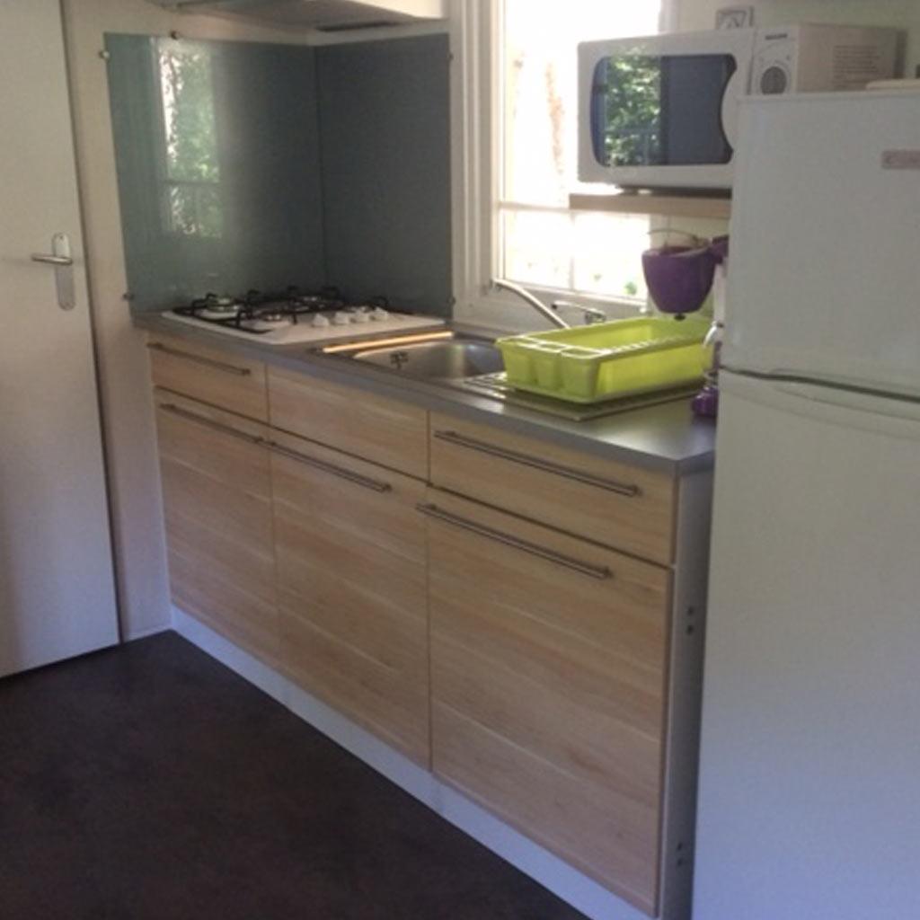 FR – Hébergements > Mobil-Homes > Confort plus 44 m2 3 chambres
